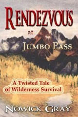 groundhog day wilderness adventure