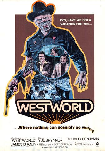 poster-westworld